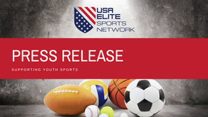 USA Elite Partners With Stack Sports To Help Lower The Everyday Cost On Clubs And Leagues