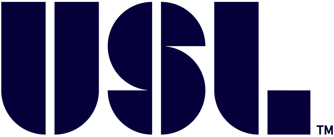 9459__usl-primary-2015.png