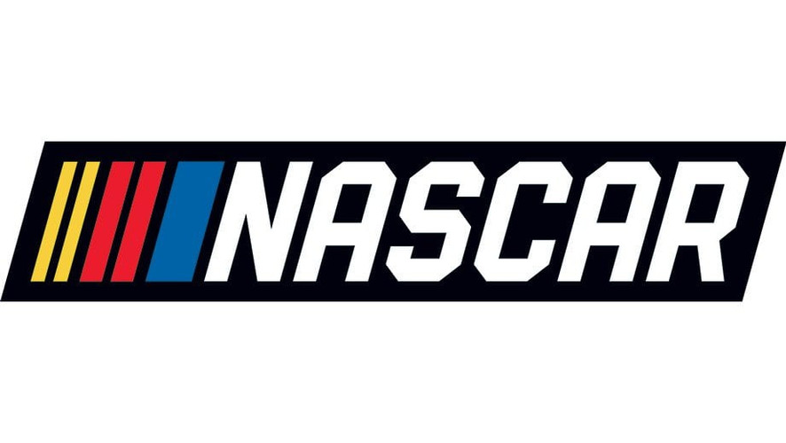 NASCAR-Bar-mark.jpg