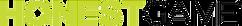HonestGame_Logo_RGB_large.png