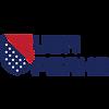 USA Perks Logo.png