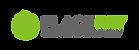 PlacePay logo.png