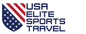 USA ELITE SPORTS TRAVEL.png