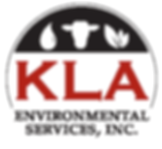 KLAES Logo.png