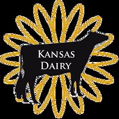 KS-dairy-logo.png