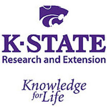 KSU Research and Extension.jpg