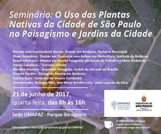 2017-06-21_UMAPAZ_Seminário.jpg