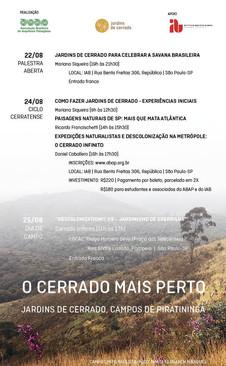 2019-08-24_Cerrado mais perto em SP_72dp