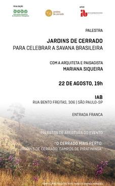 2019-08-22_Jardins de Cerrado em SP_72dp