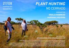 2017-08-27_Workshop Plant hunting_03.jpg