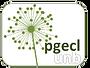 logo_pgecl_full2.png