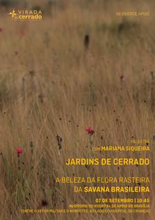 2016-09-07_Palestra Virada do Cerrado_02