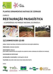 2017-06-11_PNB_Curso restauração paisagí