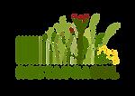 RS_Logomarca_versão_longa_cor.png