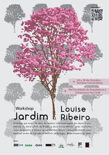 2016-10-24_Workshop Jardim Louise Ribeir