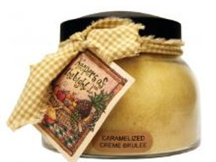 Candle- 22-ounce