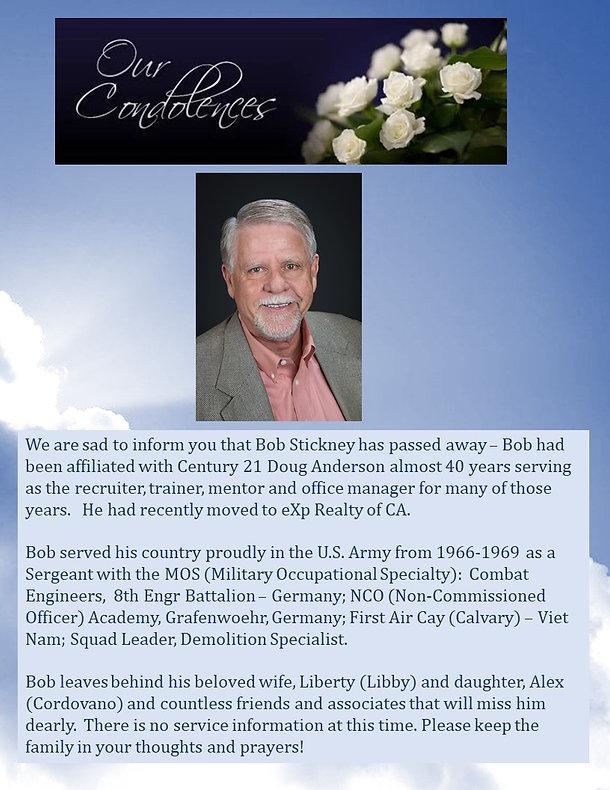 Condolences- Bob.jpg