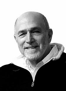 Michael Friedman.png
