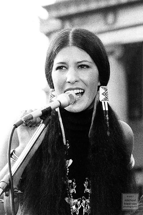 237 Rita Coolidge, 1973
