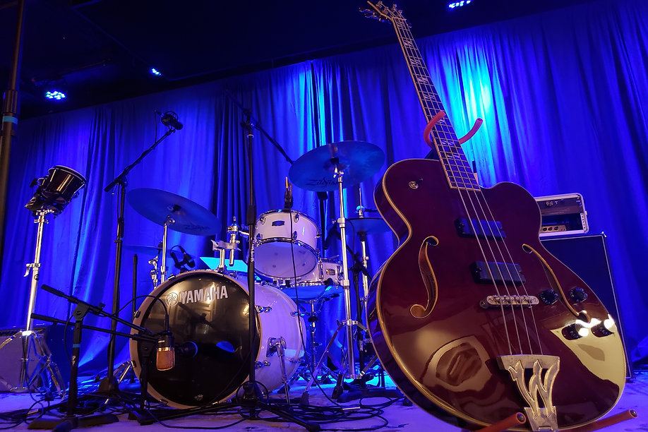 the_music_room_images_venue_5.jpg