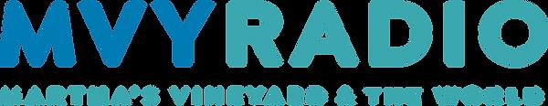the_music_room_logos_sponsors_mvy_radio.png