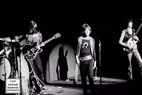342 Mick Jagger, Rolling Stones
