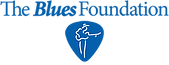 the_music_room_footer_blues_foundation_l