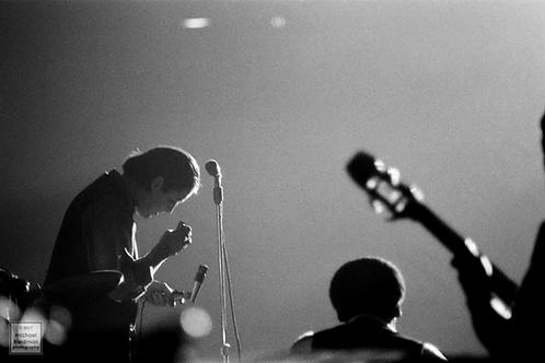 446 Paul Butterfield Blues Band, 1969