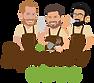 The Espresso Guys Mobile Coffee Bar logo