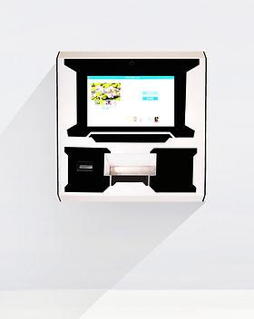 Book%20Return_edited_edited.jpg