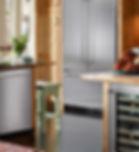 appliances, washer, dryer, fridge, dishwasher, sink, nacogdoches, lufkin