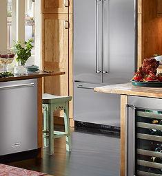 Liances Washer Dryer Fridge Dishwasher Sink Nacogdoches Lufkin