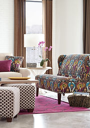 Upholstered Upholstery Accessories