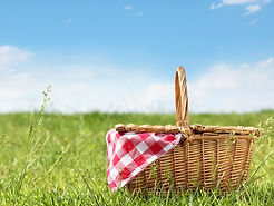 fnd_Picnic-Thinkstock-News_s4x3.jpg