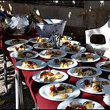 Tast de Menjar i Vins Catalans 026.jpg