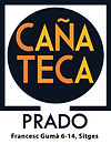 CAN_ATECA PRADO 2.jpg