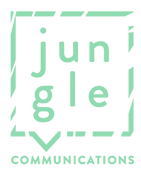 logo jungle-05.png