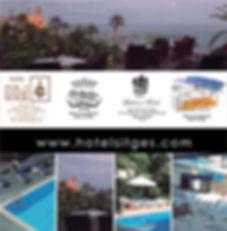 HOTEL SITGES-2.jpg