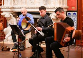 concert-al-palau-maricel-del-creative-co