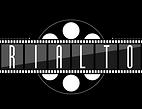 logo_RIALTO.png