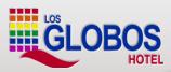 Los Globos.png