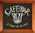 Cafe Roy.jpg
