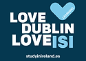 Love-Dublin-background.png