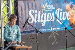 Sitges_Live-2.jpg