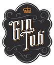 Gin tub 2-1.jpg