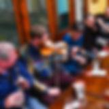 sessions-informals-de-msica-creative-con
