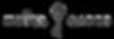logo-clau copy.png