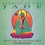 Secrets of the Jade.jpg
