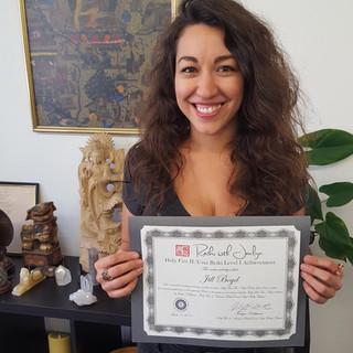 Jill Boyd Certificate Reiki I - smaller.jpg