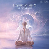 Liquid Mind.jpg